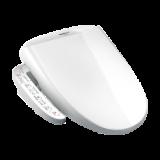 Крышка-биде электронная Panasonic DL-EE30 Япония