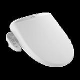 Крышка-биде электронная Panasonic DL-ME45 Япония